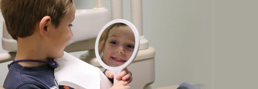 Latest Details On Family Dentist
