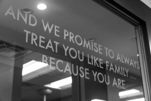 window promise